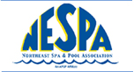 pool service and supplies New Jersey